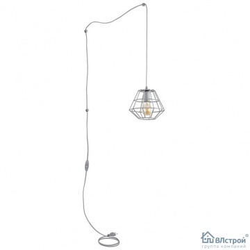 TK Lighting 2201 Diamond
